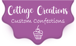 cottage creations logo