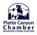 Platte Caynon Chamber of Commerce